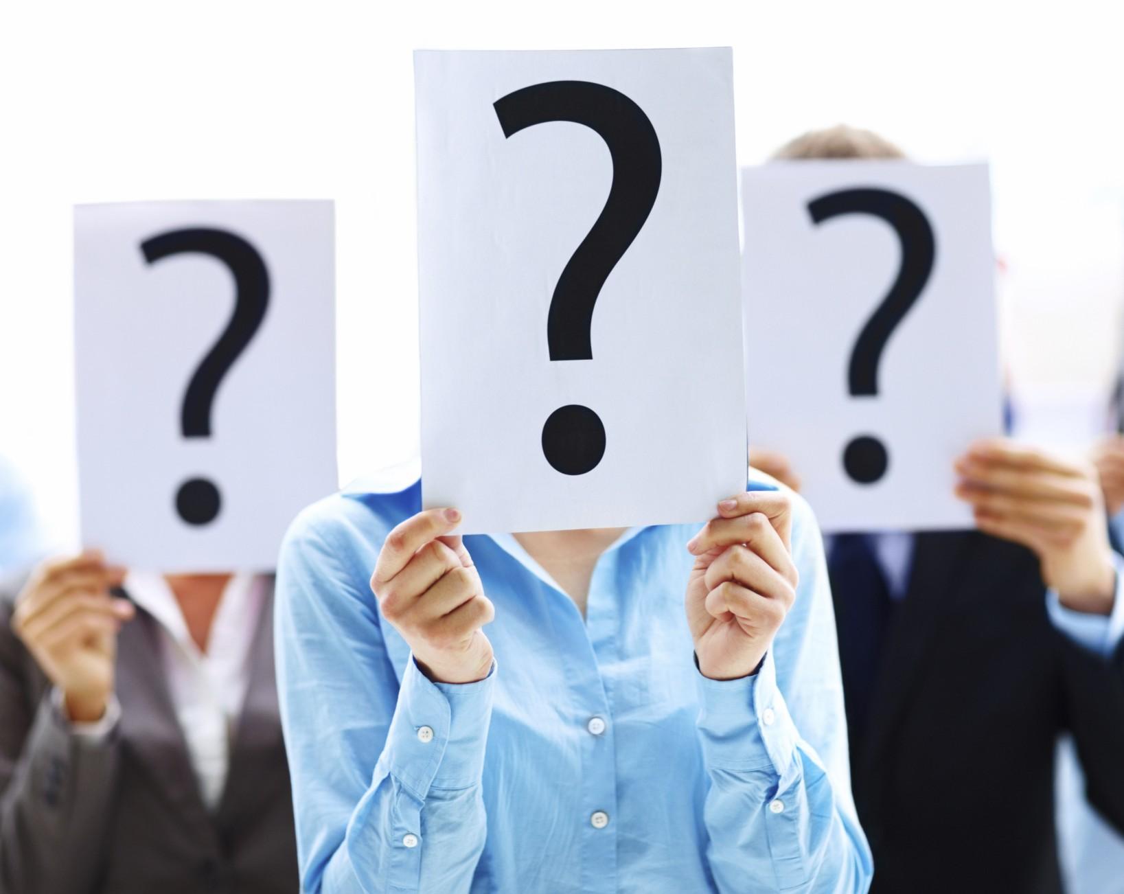 investir à miami et choisir un nom pour son entreprise